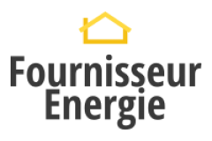 Fournisseur Energie
