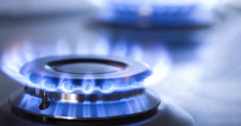 Fournisseurs gaz