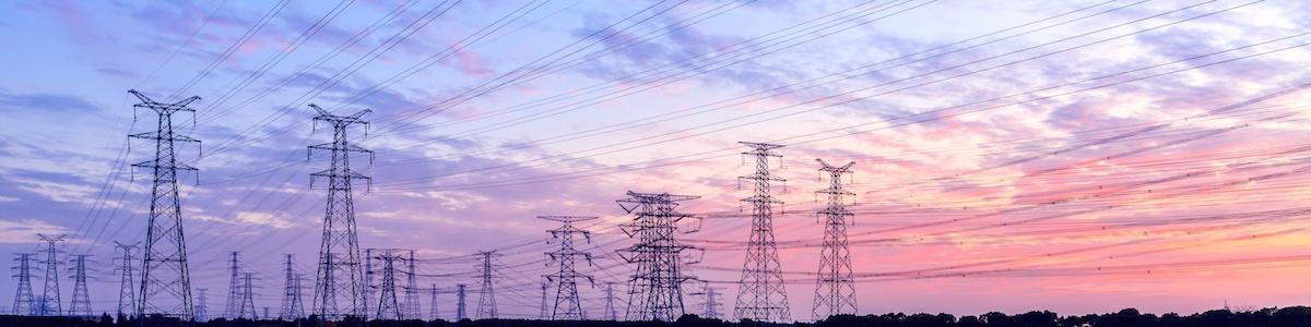 Header Fournisseur Energie